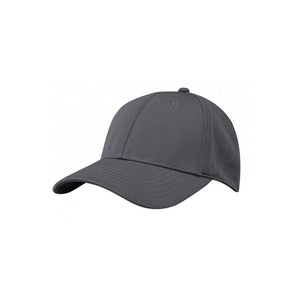 Propper - Hood Fitted Mesh Cap Charcoal S-M - F5589