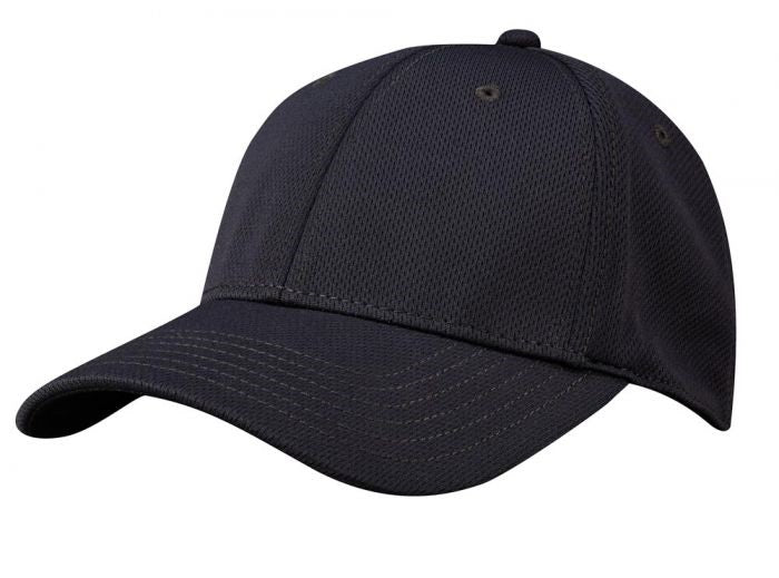 Propper - Hood Fitted Mesh Cap LAPD Navy - F5589