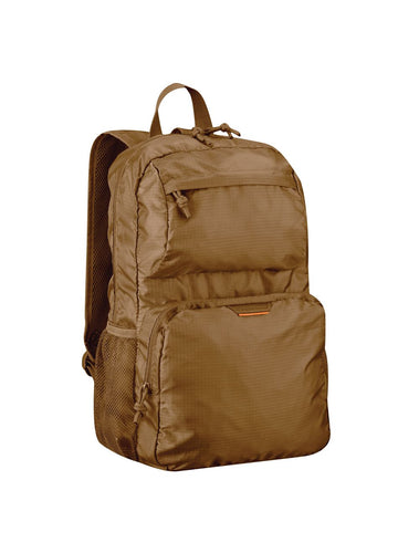 Propper - Packable Backpack - Coyote - F5688