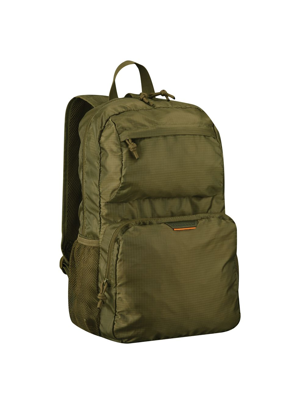 Propper - Packable Backpack - Olive Green - F5688