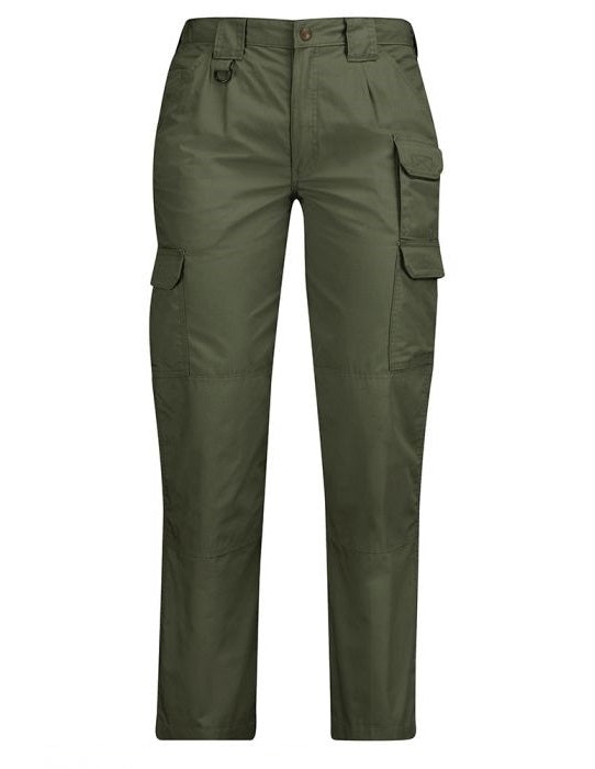 Propper - Women's Lightweight Tactical Pant Olive - F5254