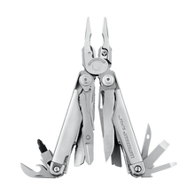 Load image into Gallery viewer, Leatherman - Surge - 830167