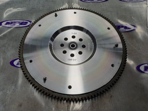 RNF07-STD Factory Weight Billet Steel Flywheel