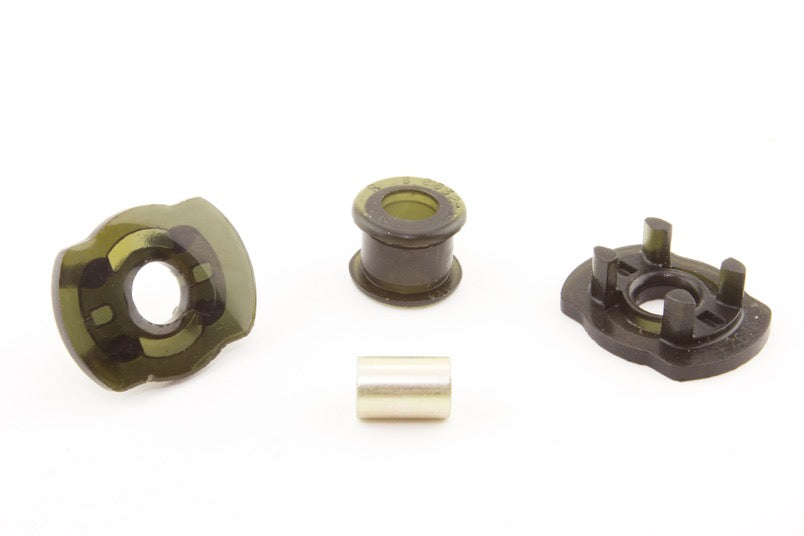 Front Engine - Pitch Mount Bushings (WRX/STI 93-19)