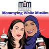 20 Questions with Momming While Muslim