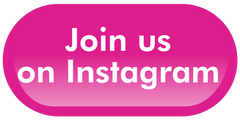 join us on instagram in pink button