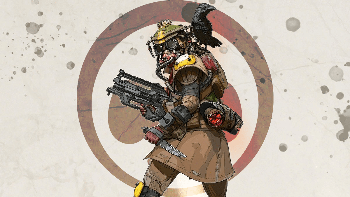 Let's Investigate: How are Apex Legends' guns different from Titanfall 2's?