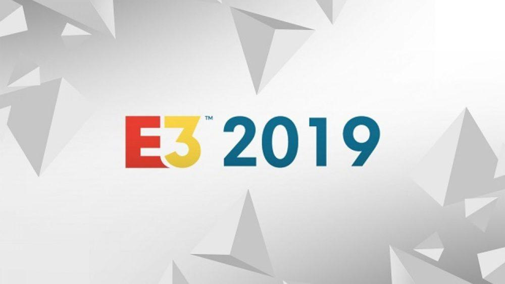 FreekNation Predicts E3 2019!