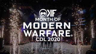 How Call of Duty: Modern Warfare Will Shake Up CDL 2020