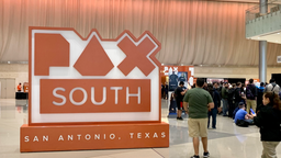 PAX South 2020 Convention Recap