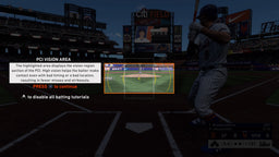 Koogs46's Best Hitting Tips for MLB The Show 20 | Batting Tutorial