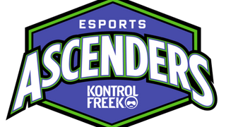Esports Ascenders: 3 Esports Orgs Making Waves Right Now
