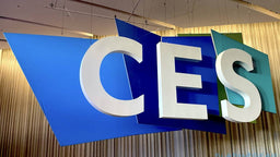 The Big CES 2020 Recap