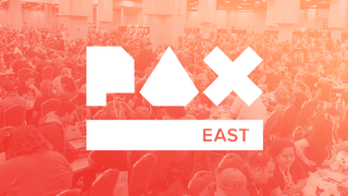 5 Things From PAX East 2019 That The Big News Outlets Won't Talk About