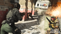 Dominating Modern Warfare Season 1: New Maps Overview