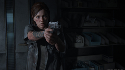 What's New in The Last of Us Part II and Why it Matters