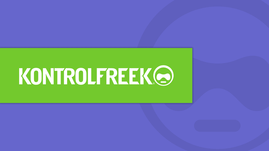 Honoring The FreekNation: Why Our Rebrand Was Inspired By YOU