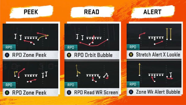 Madden 20: Three Make or Break Control Tips