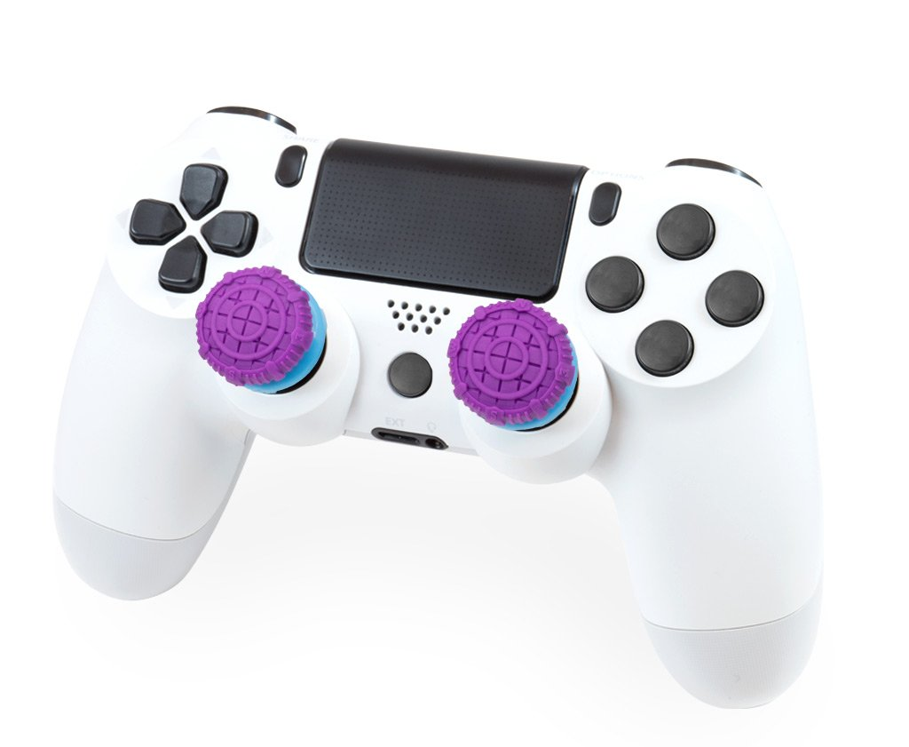 FPS Freek Battle Royale - KontrolFreek