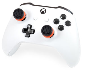 Call of Duty Black Ops 4 - KontrolFreek