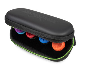 Performance Thumbstick Carrying Case
