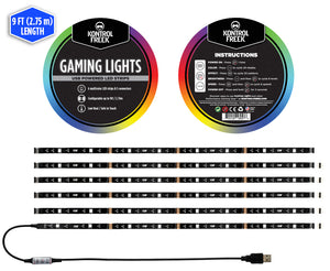 Gaming Lights™
