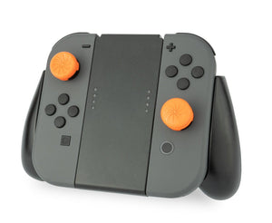 FPS Freek® Vortex for Nintendo Switch