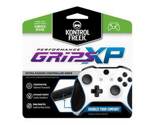 Performance Grips XP Xbox One
