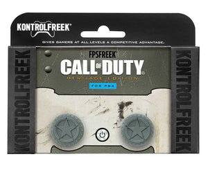 FPS Freek Call of Duty Heritage Edition