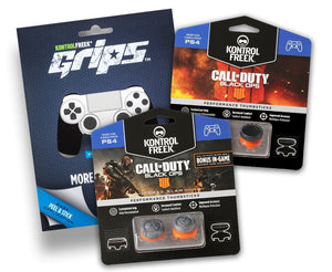 black ops 4 pro edition price