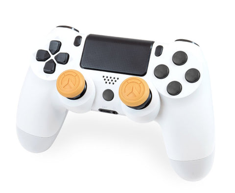 KontrolFreek Overwatch Performance Thumbsticks®
