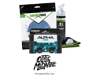 Optic Midnite Collection