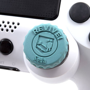 Call of Duty Revive!