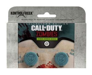 Call of Duty Revive! - KontrolFreek