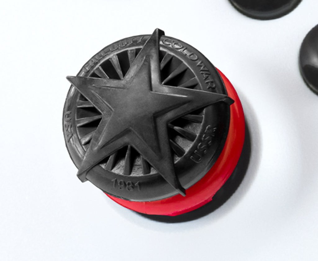 Call Of Duty Black Ops Cold War Performance Thumbsticks