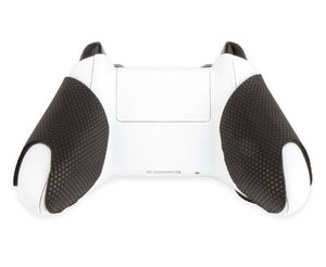 Grips XP (Extra-Padded)