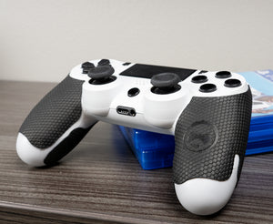 Performance Grips XT PlayStation 4