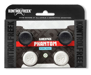 Gamerpack Phantom