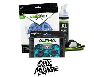 Optic Midnite Collection - KontrolFreek