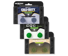 Perfect Arsenal S.C.A.R. - KontrolFreek