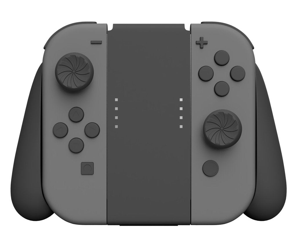 Switch Pack - KontrolFreek