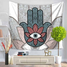 Load image into Gallery viewer, 130/200*150cm Boho Beach Towel