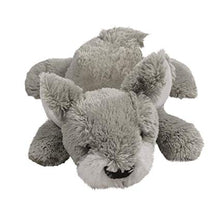 Load image into Gallery viewer, Kong Cozie Dog toy
