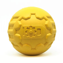 Load image into Gallery viewer, Industrial Dog Ultra-Durable Chew Ball For Power Chewers
