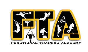FTA TRAINING SESSIONS