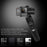 iSteady Pro2 Gimbal 3-Axis Handheld Stabilizer for GoPro Hero 7/6/5/4/3 for Sony RX0 for SJCAM YI as for Festival Gift