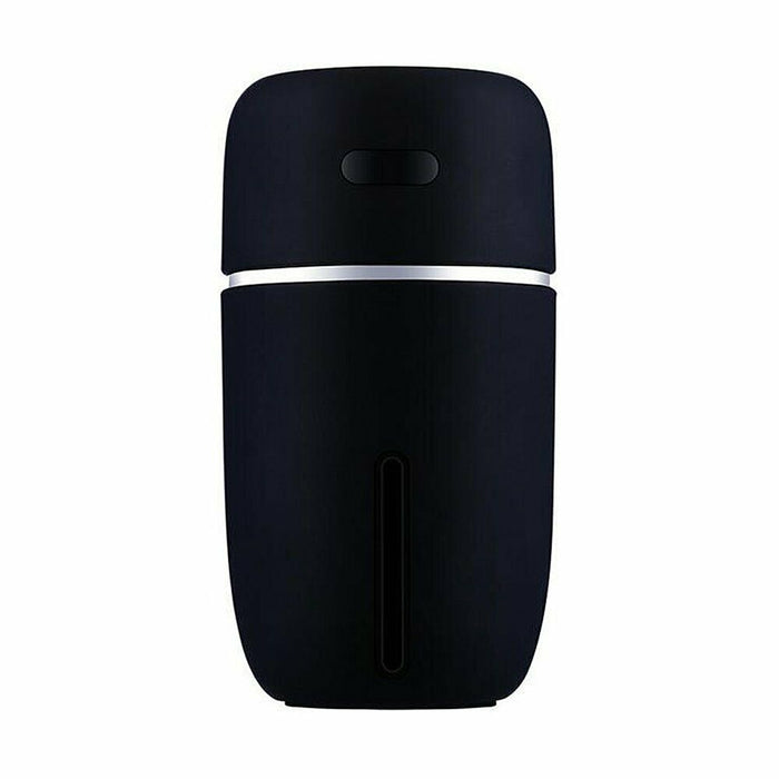 Portable Car Home USB Mini Cup Shape Humidifier Air Diffuser Aroma Mist Purifer - Smart Living Box