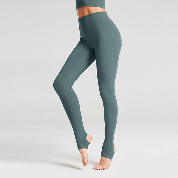 Legging UTKATASANA (extra long)