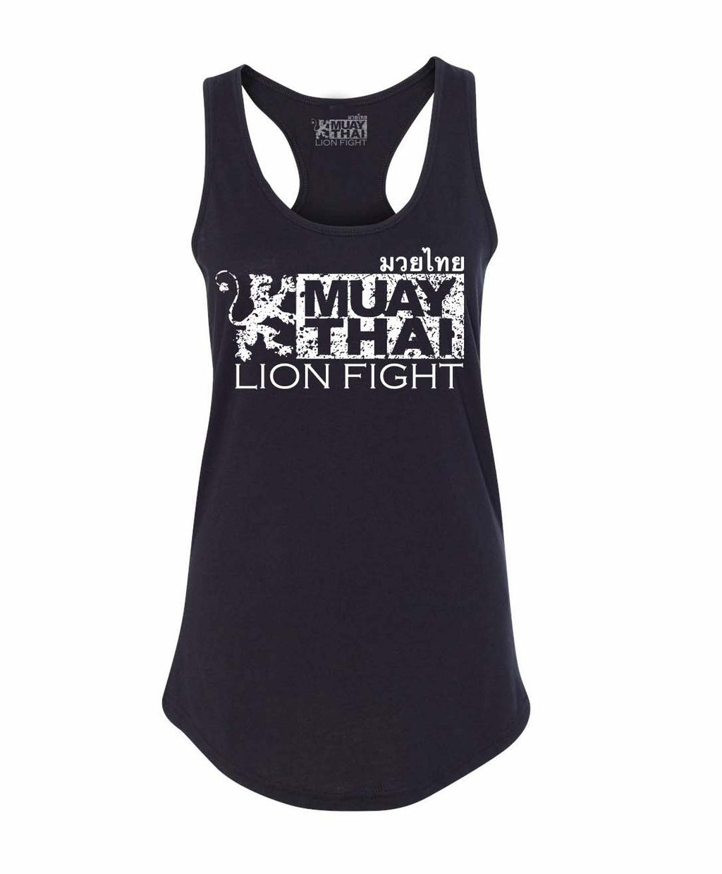 Women's Tank Top (SOLD OUT)