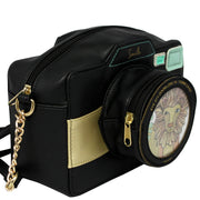 Eye Spy Mini Bag - House of Disaster